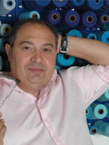 Moreno (2)
