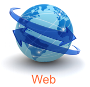 icona_web